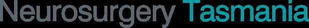 Neurosurgery Tasmania Logo-s