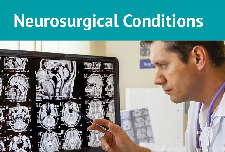 Neurosurgical Conditions